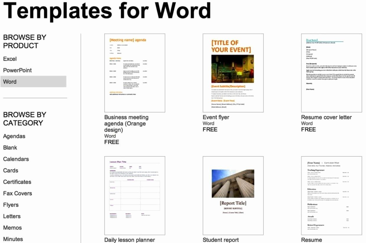 Microsoft Word Address Book Template Elegant Microsoft Fice Address Book Template Sampletemp Business Card Template Word Office Templates Address Book Template