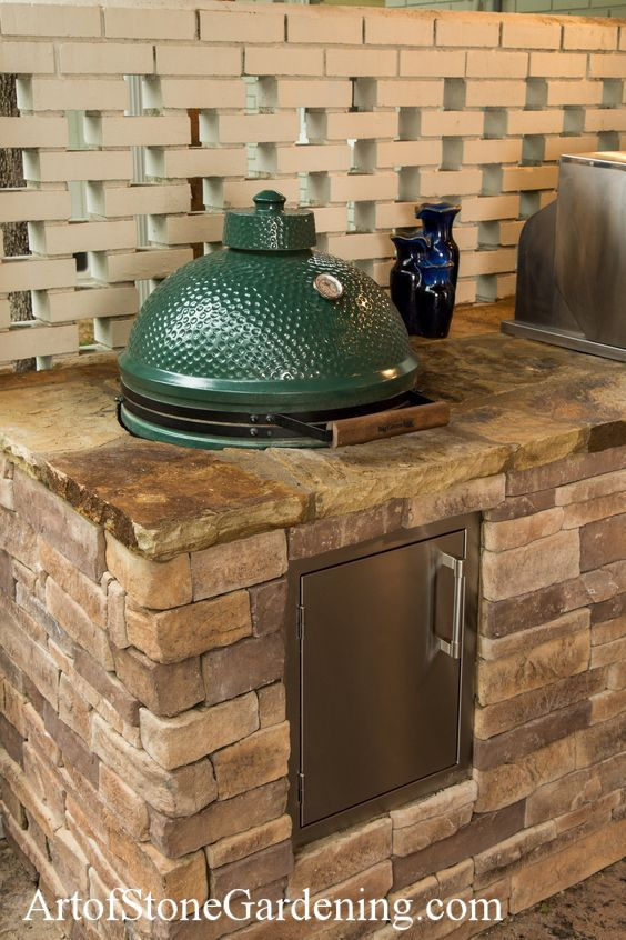 Fire Pits Outdoor Kitchens Patio Fireplaces Build Outdoor Kitchen Outdoor Kitchen Outdoor Kitchen Plans