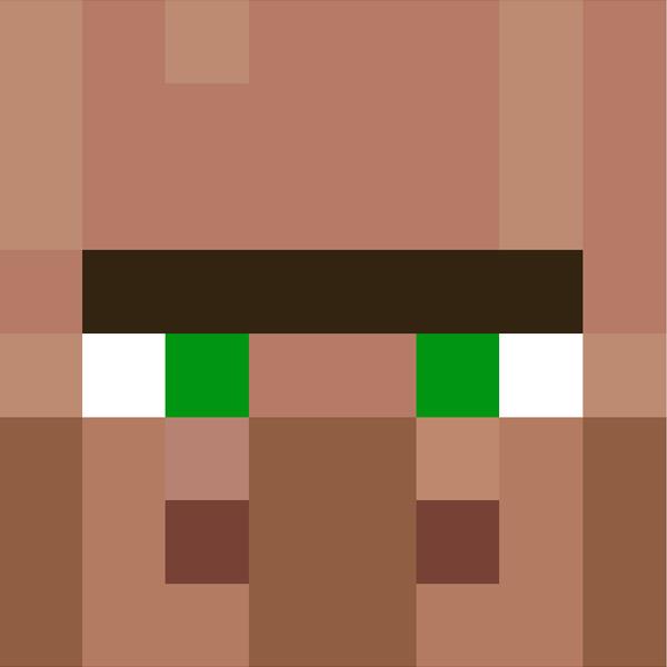 Villager Fix | Minecraft 1 13 Mods
