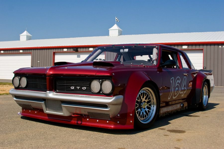 1964_gto_road_racer_with_416ci_ls3_01