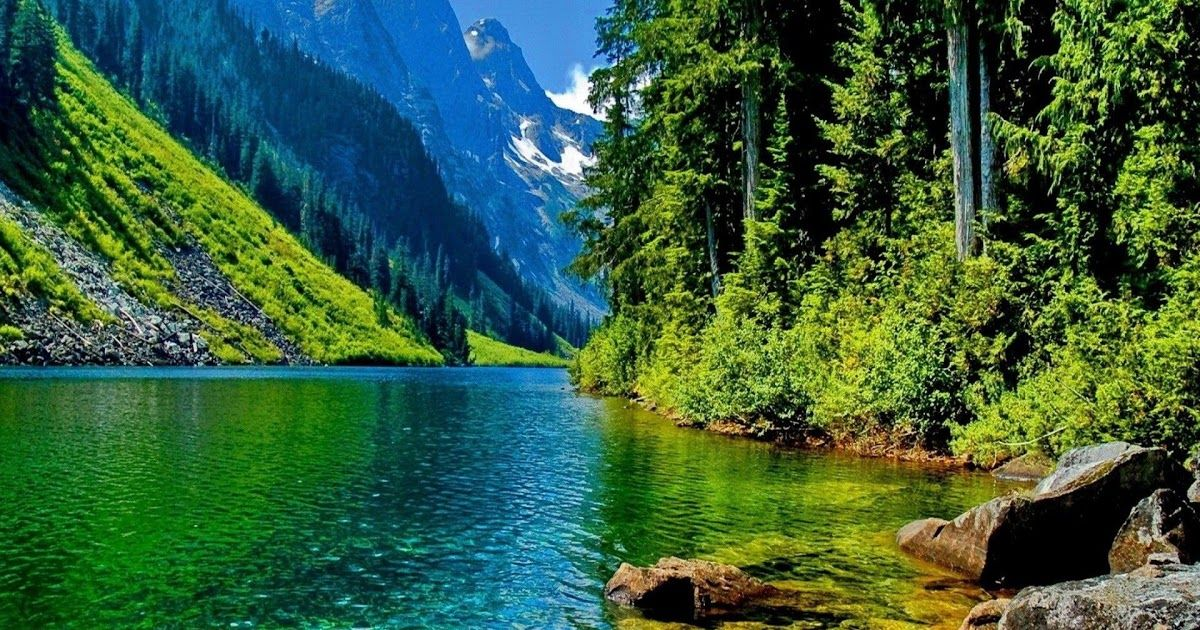 Hd And Wide Screen Versions Available Too Download All Nature Wallpapers For Free And Use The In 2020 Beautiful Landscapes Beautiful Nature Wallpaper Beautiful Nature