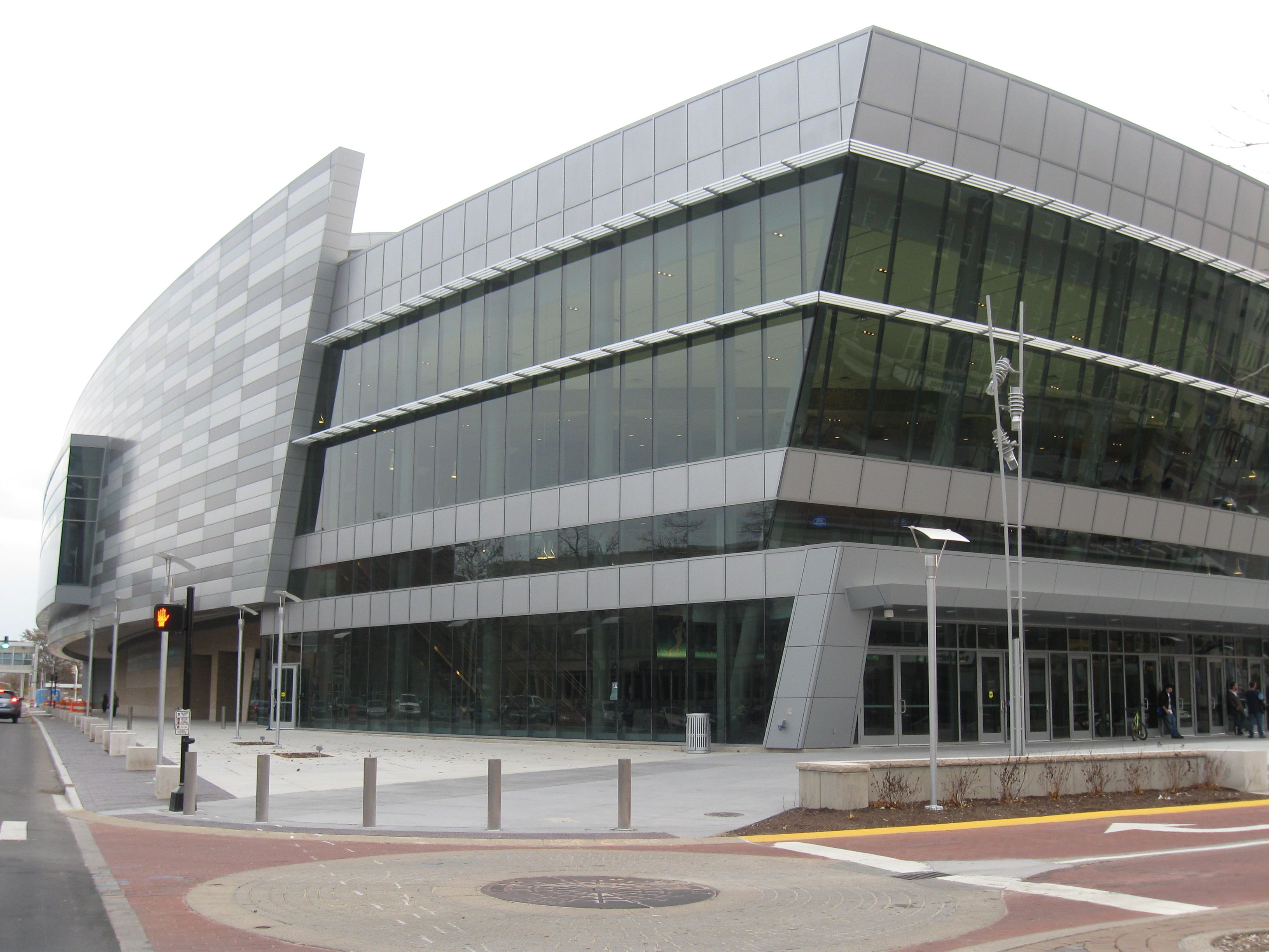 ford center evansville in home of the university of evansville basketball. Cars Review. Best American Auto & Cars Review