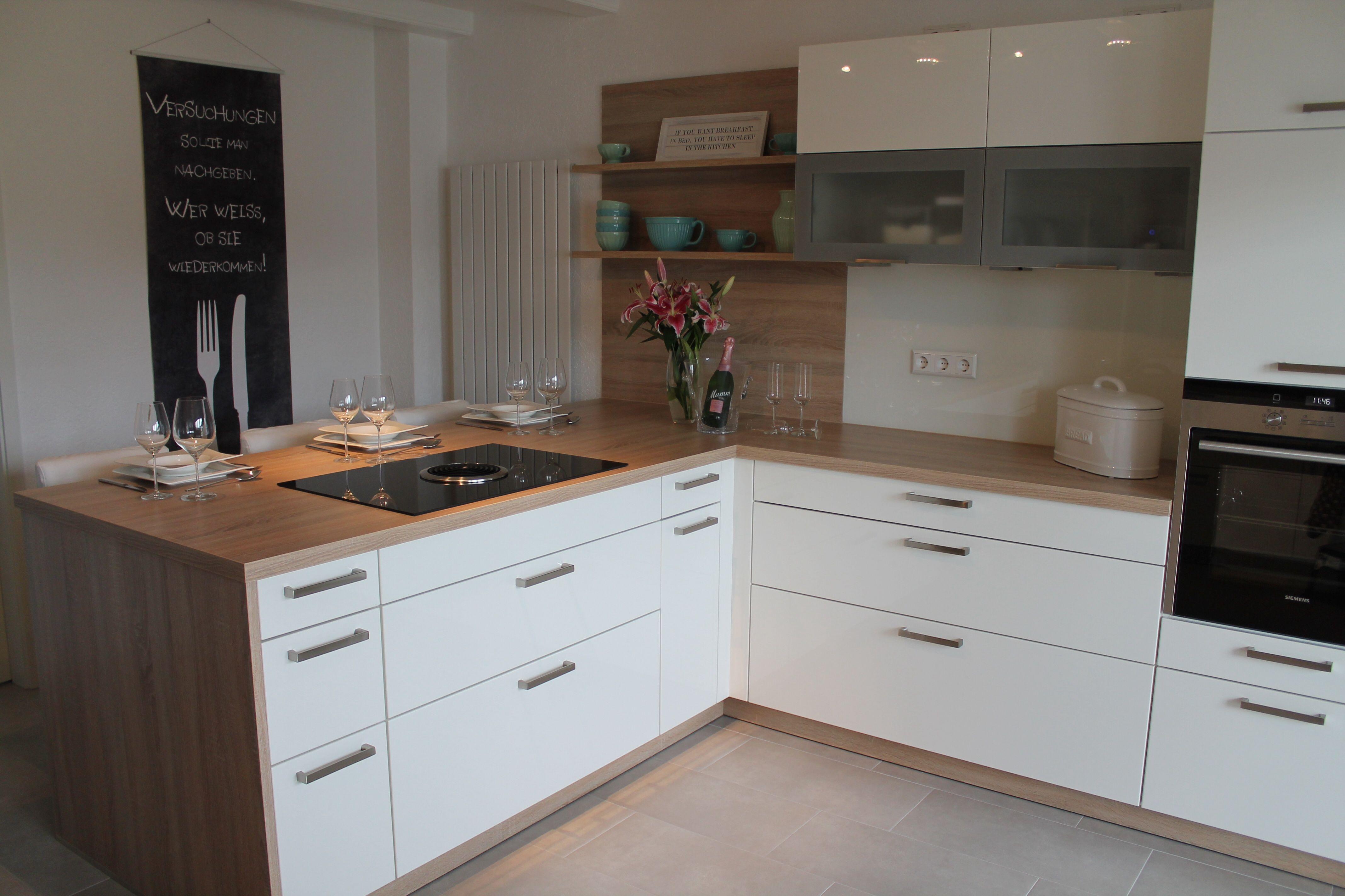 Küchentraum unser küchentraum kitchen dreams bora basic ib laursen deco