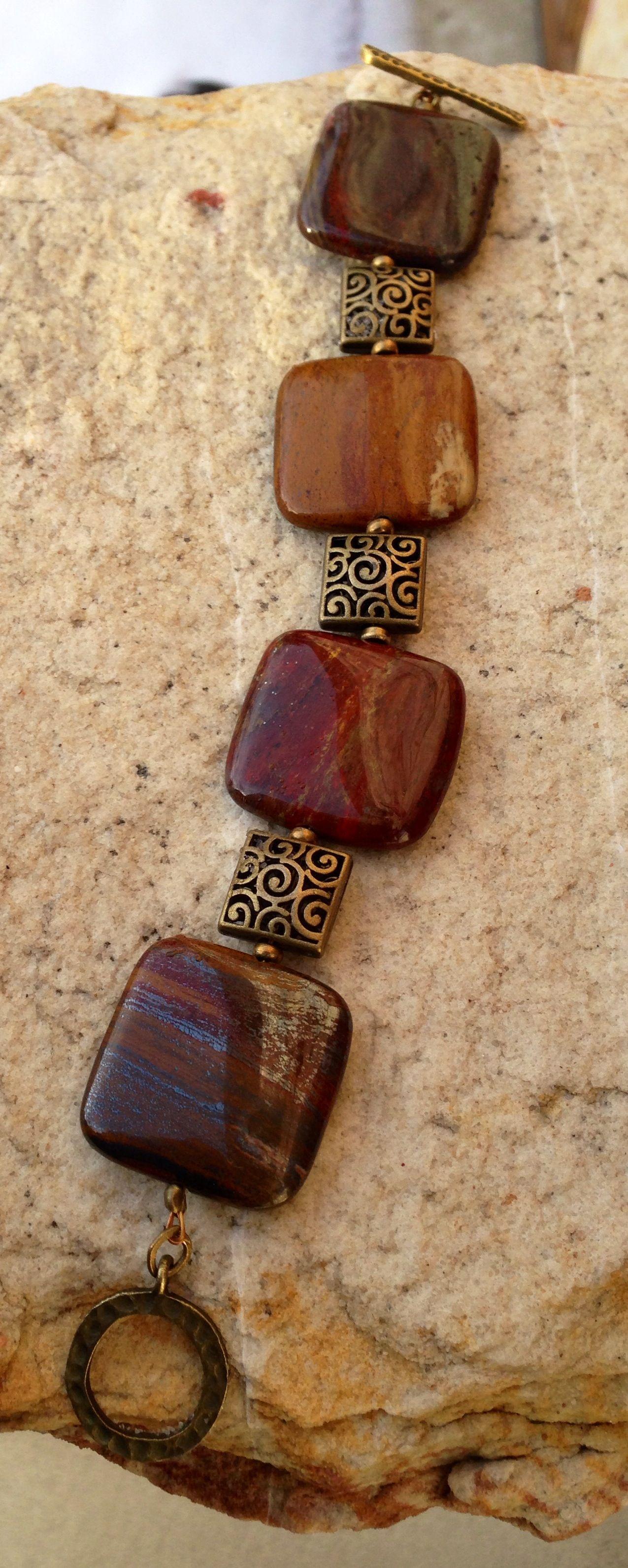 Bracelet bracelets pinterest jewelry bracelets and beads