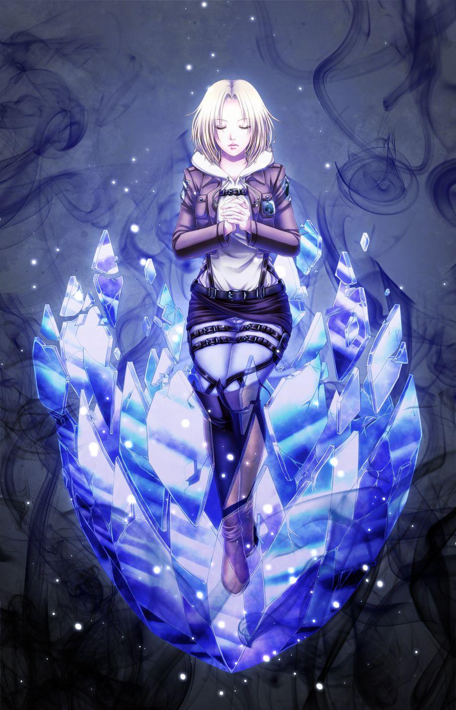 眠り姫 あちこあこ Pixiv アニレオンハート キャラクター