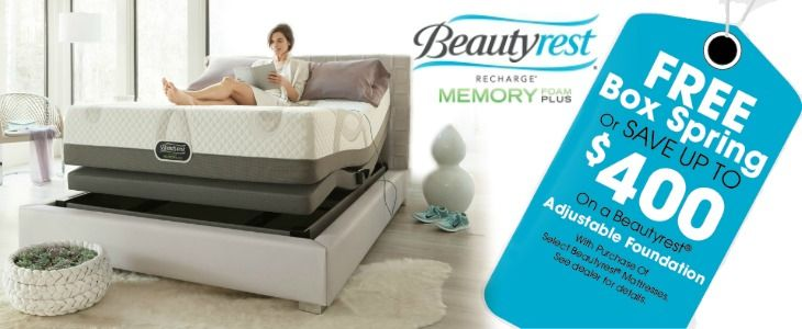 As San Diego S Largest Independant Mattress Dealer We Are Committed To Two Things Your Comfort And Value 8081 Balbo With Images Santee Mattress Sales Mattress Delivery