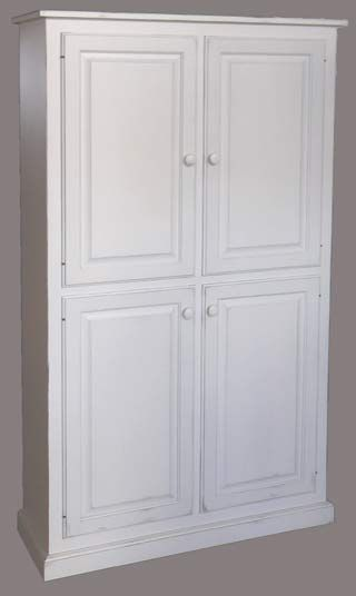Pantry Cabinets For All Amish Craftsman Unique Furniture Cabinet Pantry