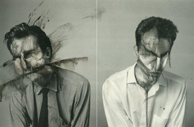 Vermibus - Duelo entre hermanos | artworks | Pinterest