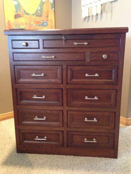 Amazon Com Abc Wardrobe Bedroom Storage Dresser With 5 Drawers