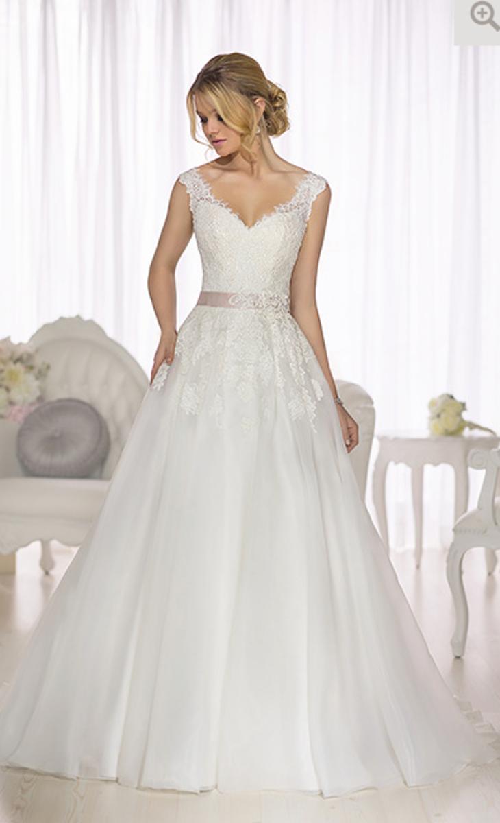Wedding Dresses Glasgow   Eleganza Sposa   Wedding   Pinterest ...