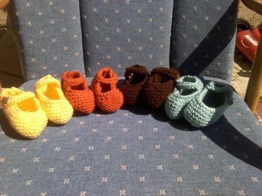 Pin von Kathy Parks Fisk auf Knit/crochet patterns | Pinterest