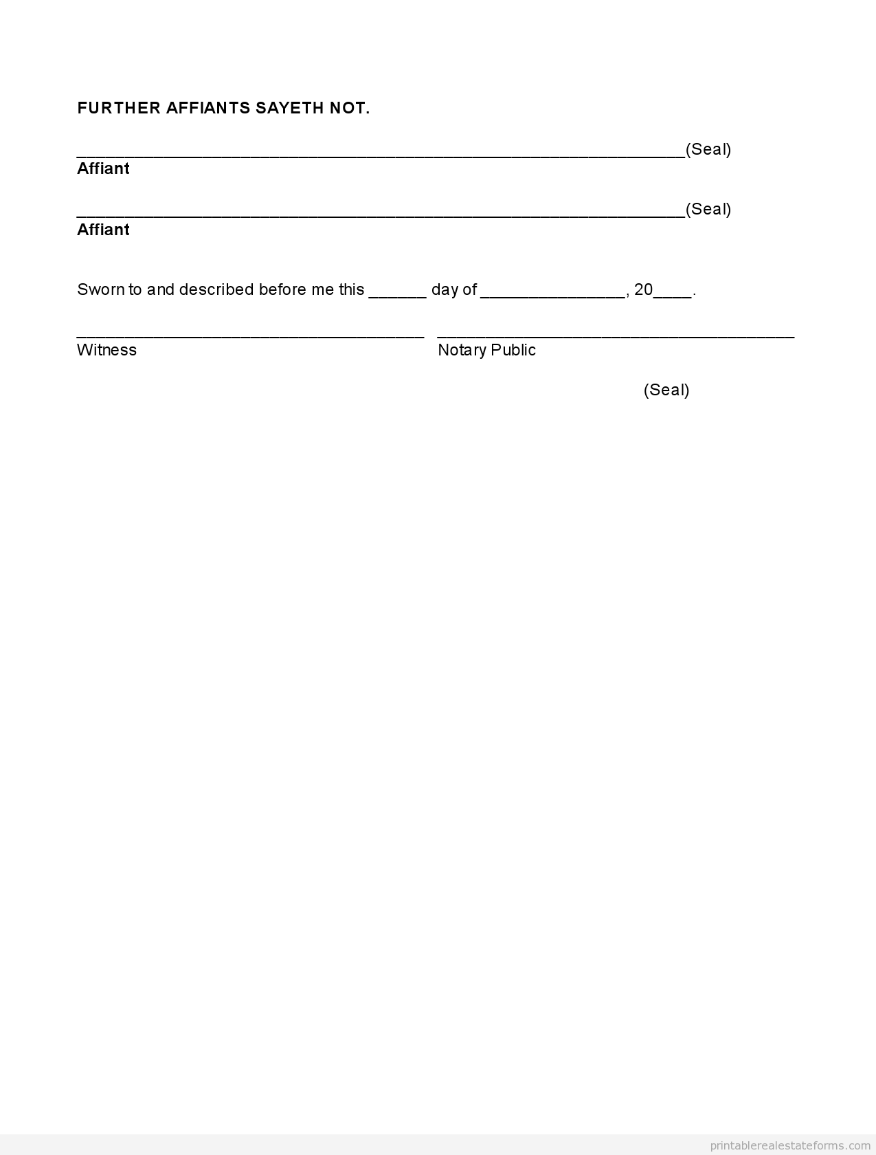 Sample Printable Closing Disclosure Conditional Release  Form