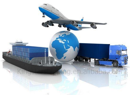 Quel Mode De Livraison Choisir Sur Aliexpress Cargo Services Logistics Packers And Movers