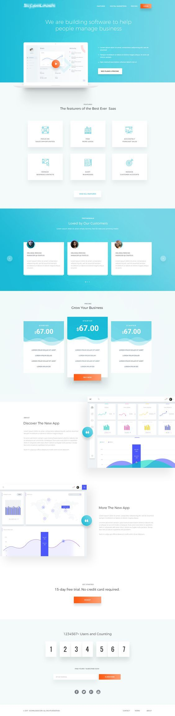 Pin On Website Design Inspiration Ideas