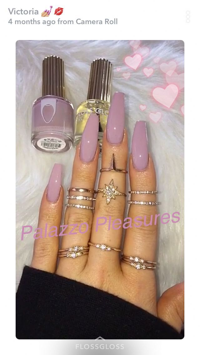 "FOR THE BEST POPPIN PINS FOLLOW @dabrownprincess⚠️❗️ ""gelnaildesignsforfallcolors"" is part of Natural nails Videos Red - FOR THE BEST POPPIN PINS FOLLOW @dabrownprincess⚠️❗️ ""gelnaildesignsforfallcolors""2015 Gelinlerine Özel 15 Harika Topuz ModeliBrazilian VirgZierliche Sofie Kopfstück Gold Dreamiest… Easy to Follow 360 Waves Method For Getting Deep… Start with a fresh cut low as possible without looking completely bald  Now you will need to get a few tools for the job  You will need"