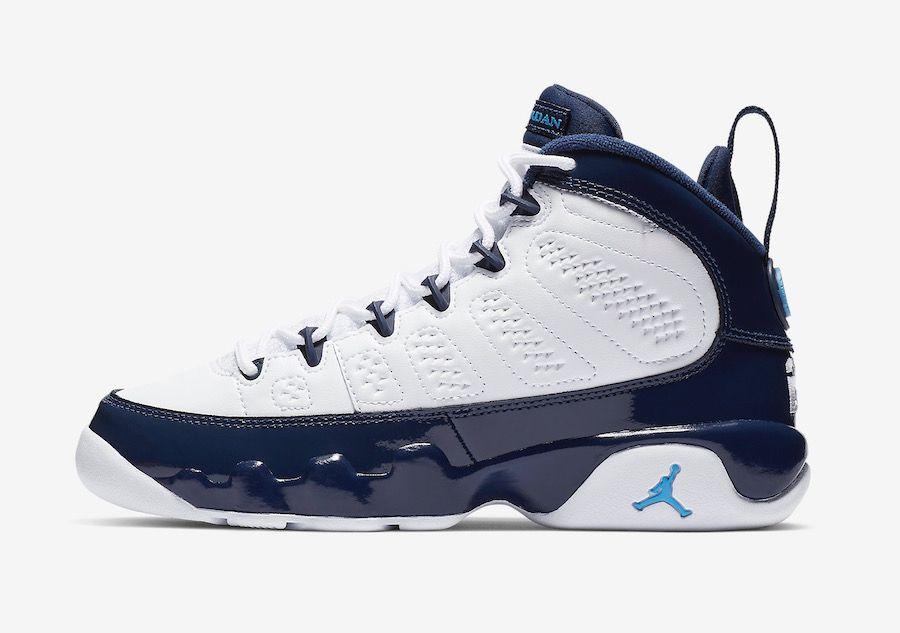 reputable site c14a8 a0ee6 Feb 9, 2019 Air Jordan 9 Retro  190.00 Download the Sneaker Crush here   snkcr.sh 2dDpWOC