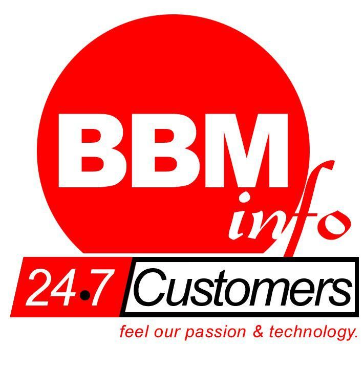creating xml sitemap is easy with our bbm ygen online xml sitemap