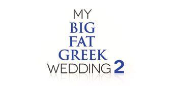 Cosmopolitan's My Big Fat Greek Wedding 2 - Cosmopolitan - Sweepstakes & Freebies
