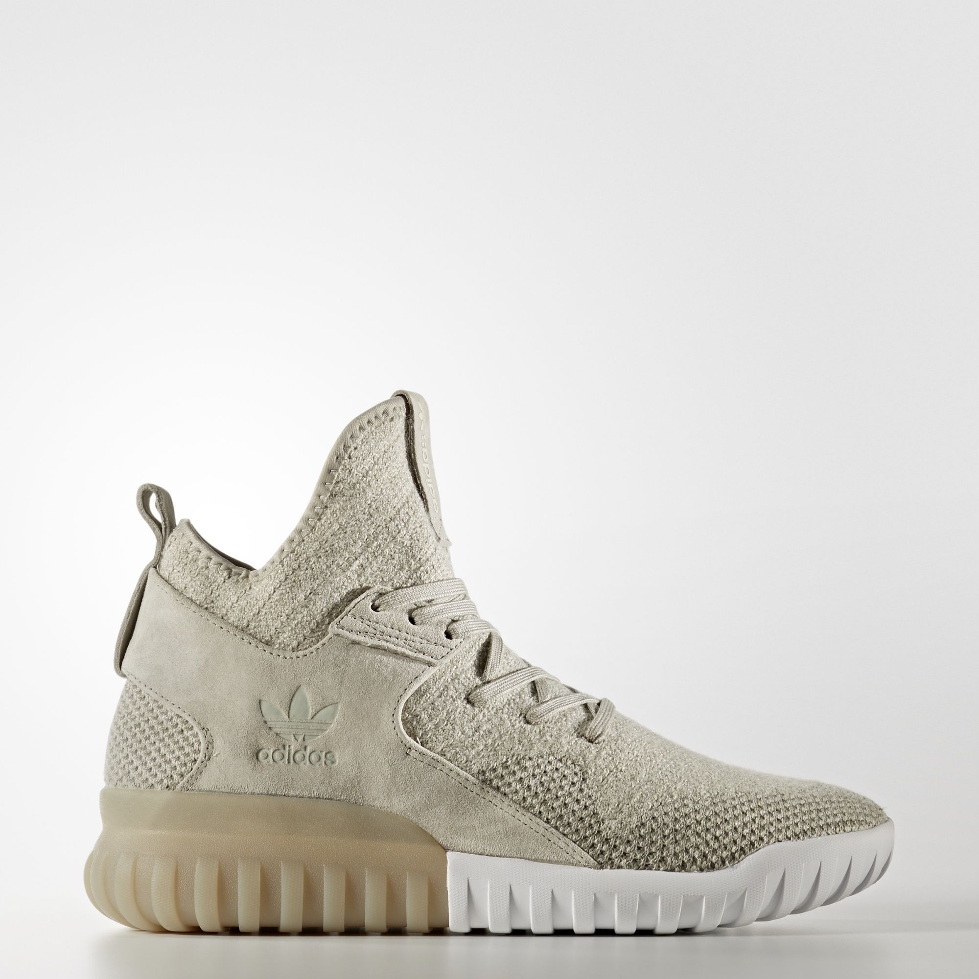 Sneakers Adidas Originals Tubular X 2.0 Pk Acquista online
