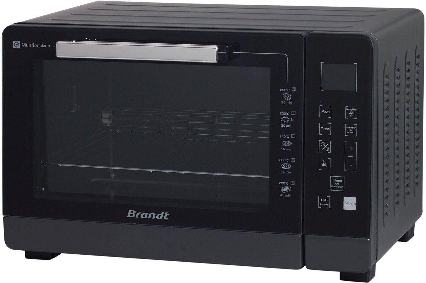 Mini Four Four Posable Brandt Fc405meb Four Posable