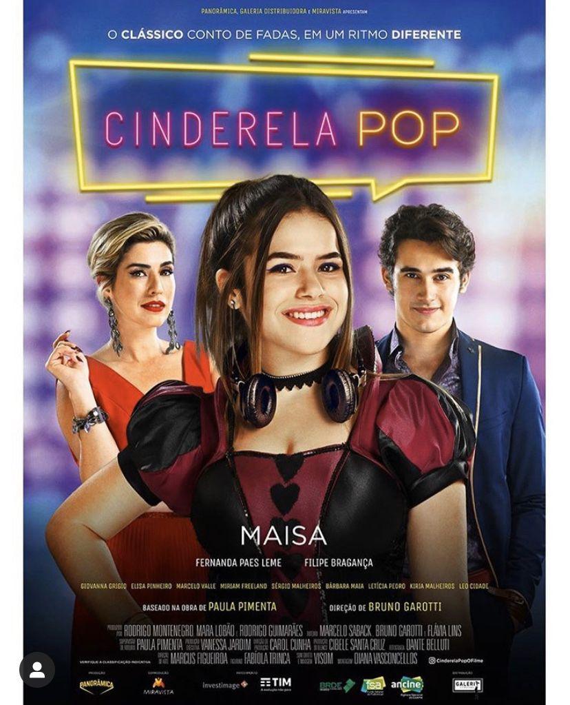 Pin De Babgirl Em Pics Cinderela Filmes Filmes Completos Online