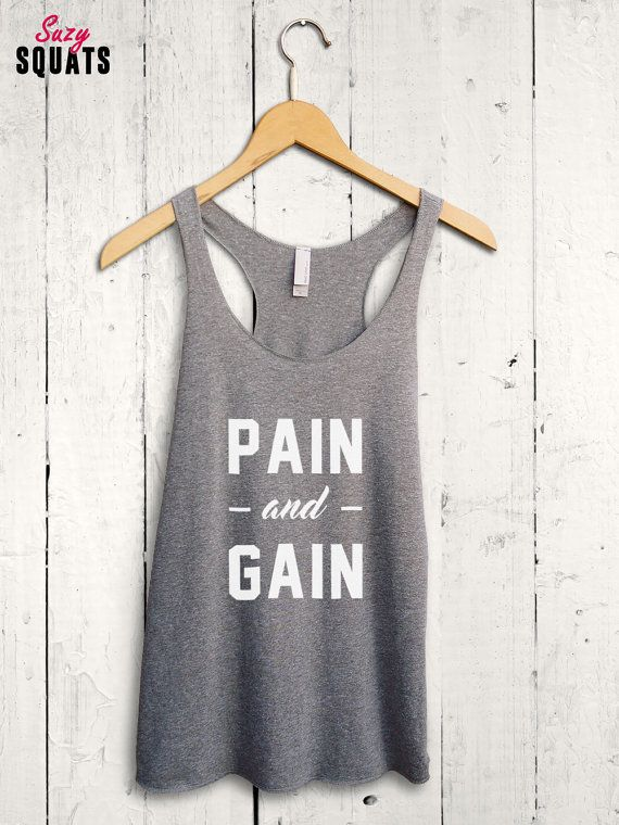 Womens t shirt Vest Tank Top S-XL Funny LIMITED EDITION racer vest