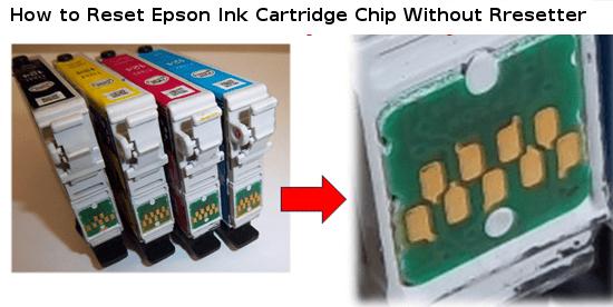 epson ink cartridge resetter software, epson cartridge