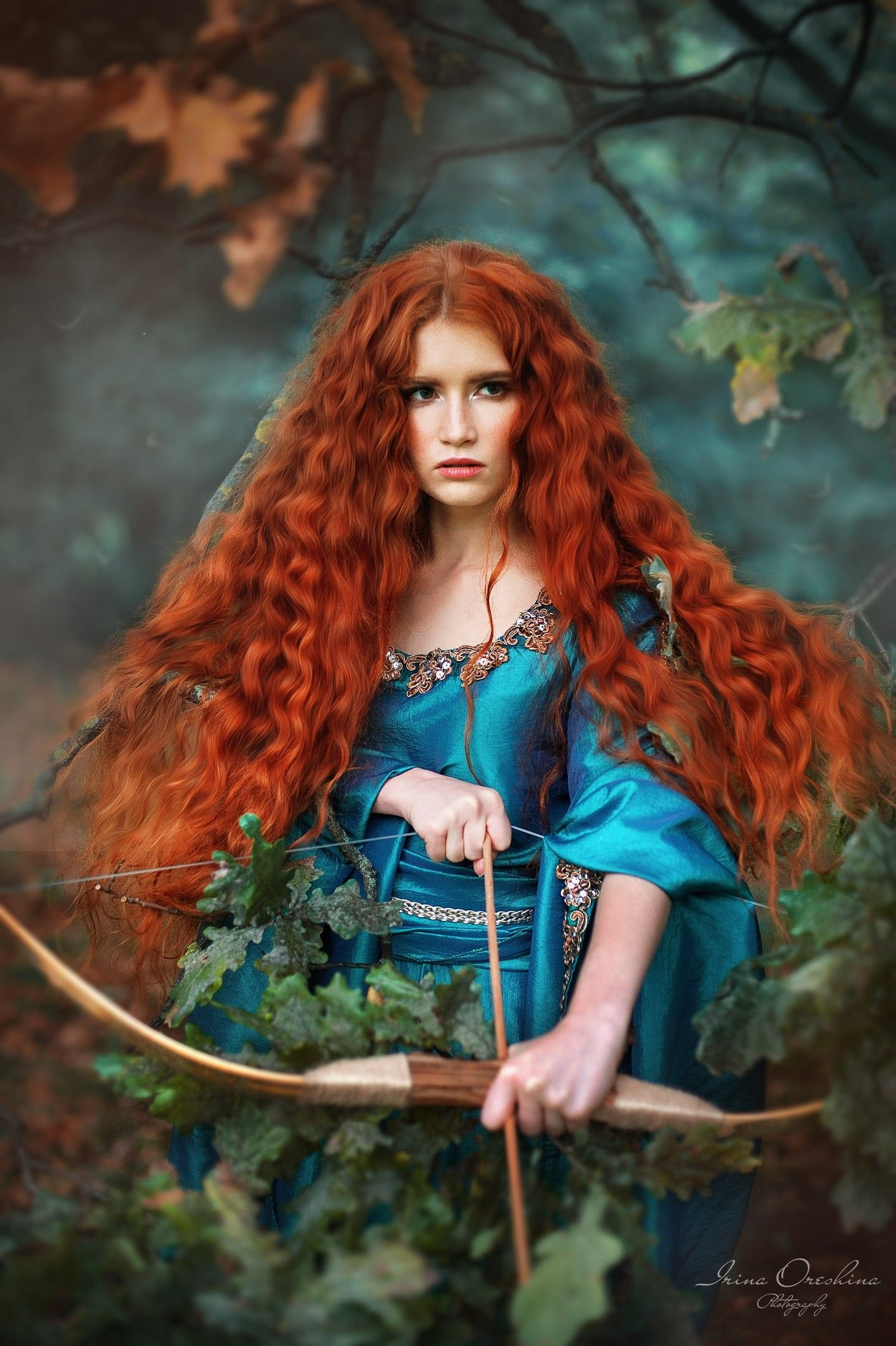 Pin by kaśka długozima on reference photos pinterest witches