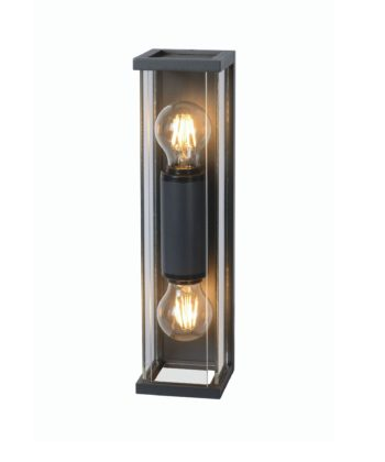 Aplique Lampicris Iluminacao Exterior De Parede Em 2020 Iluminacao Exterior De Parede Iluminacao Exterior Iluminacao