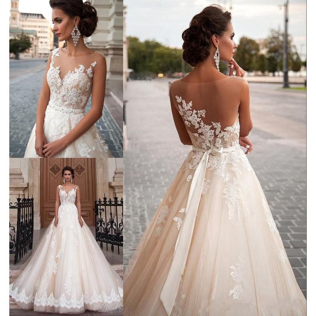 Pin By Nayeli Sosa On Vay Cưới Pregnant Wedding Dress White Bridal Dresses Online Wedding Dress