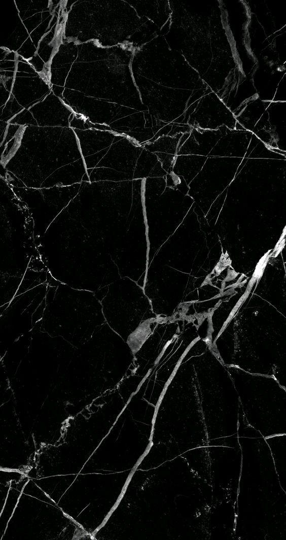Wattpad De Todo Aqui Podrán Encontrar Diferentes Texturas Asi Como Algunos Lin Iphone Fondos De Pantalla Fondos De Pantalla Reggae Fondos De Pantalla Dorados
