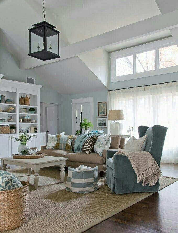 Familial | Family Room Design | Pinterest | Einrichtung Und Wohnen