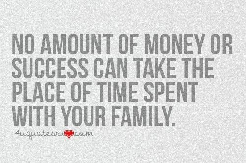 Motivational Quotes About Family Time Google Search Life Quotes Family Good Life Quotes Family Together Quotes