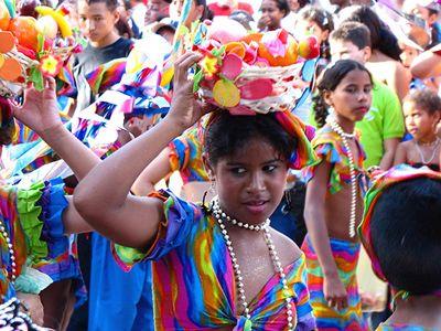 Venezuela Country Profiles Detail   SSLA   African ...