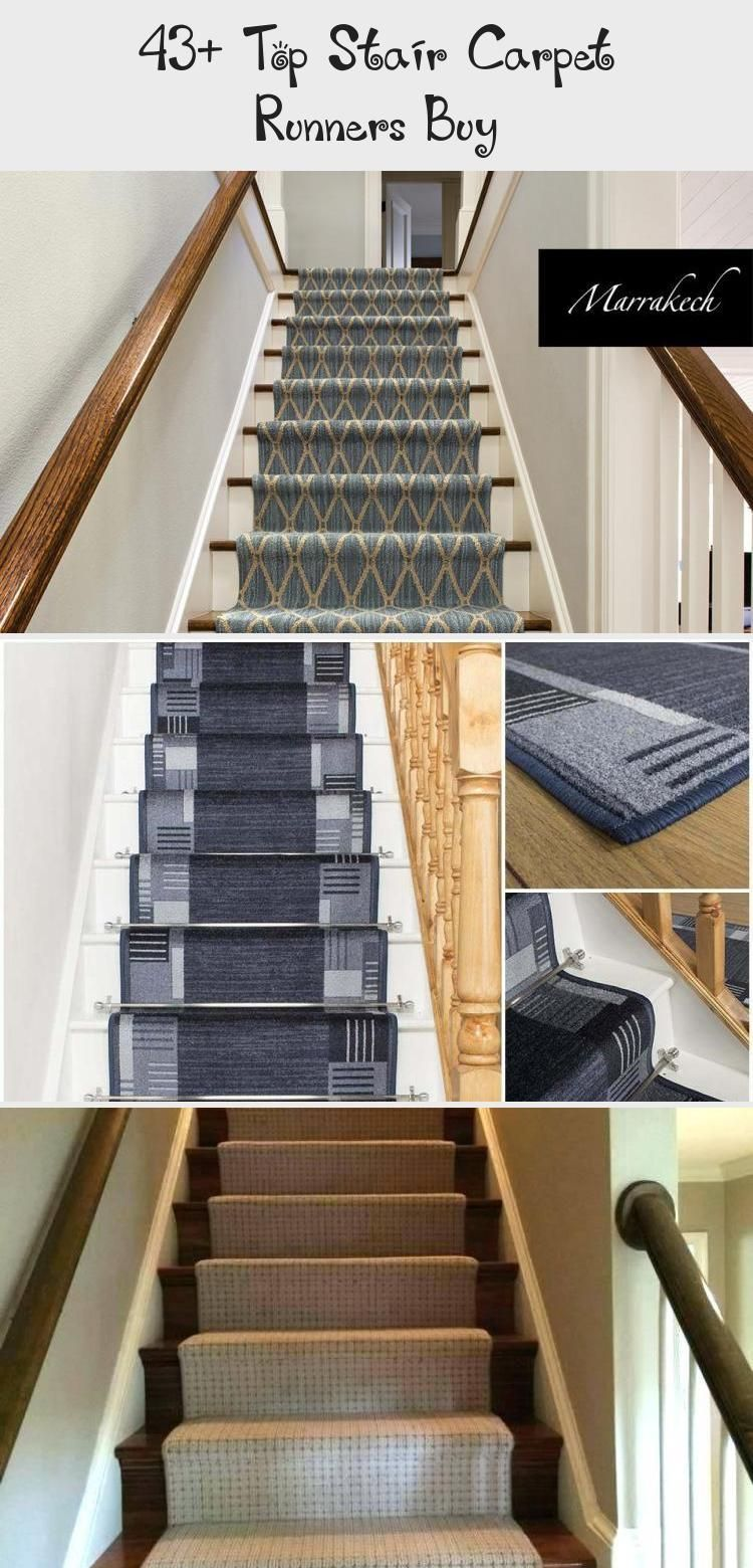 Staircarpetrunnersbuy 43 Top Stair Carpet Runners Buy Inspirational Cheap St Staircarpetrunnersbuy 43 In 2020 Carpet Stairs Stair Runner Carpet Buying Carpet