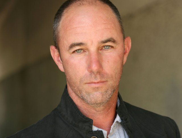 Jamie Mcshane Bio Age Height Net Worth Wife Movies Tv Shows Join facebook to connect with jamie mcshane and others you may know. jamie mcshane bio age height net