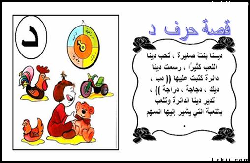 Arabic Alphabet Story For Letter Alif Learn Arabic Letters Belarabyapps Learn Arabic Alphabet Learning Arabic Arabic Alphabet
