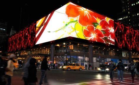 51bb7da5474871dbb9d4166510a121d8 - Port Authority Bus Terminal To Jersey Gardens