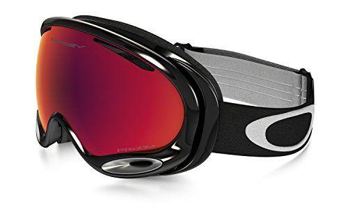 Offerta Di Oggi Oakley Unisex Adulto A Frame 2 0 704449 0 Occhiali Sportivi Nero Jet Black Prizmtorchiridium 99 A E Oakley Sunglasses Oakley Sunglasses