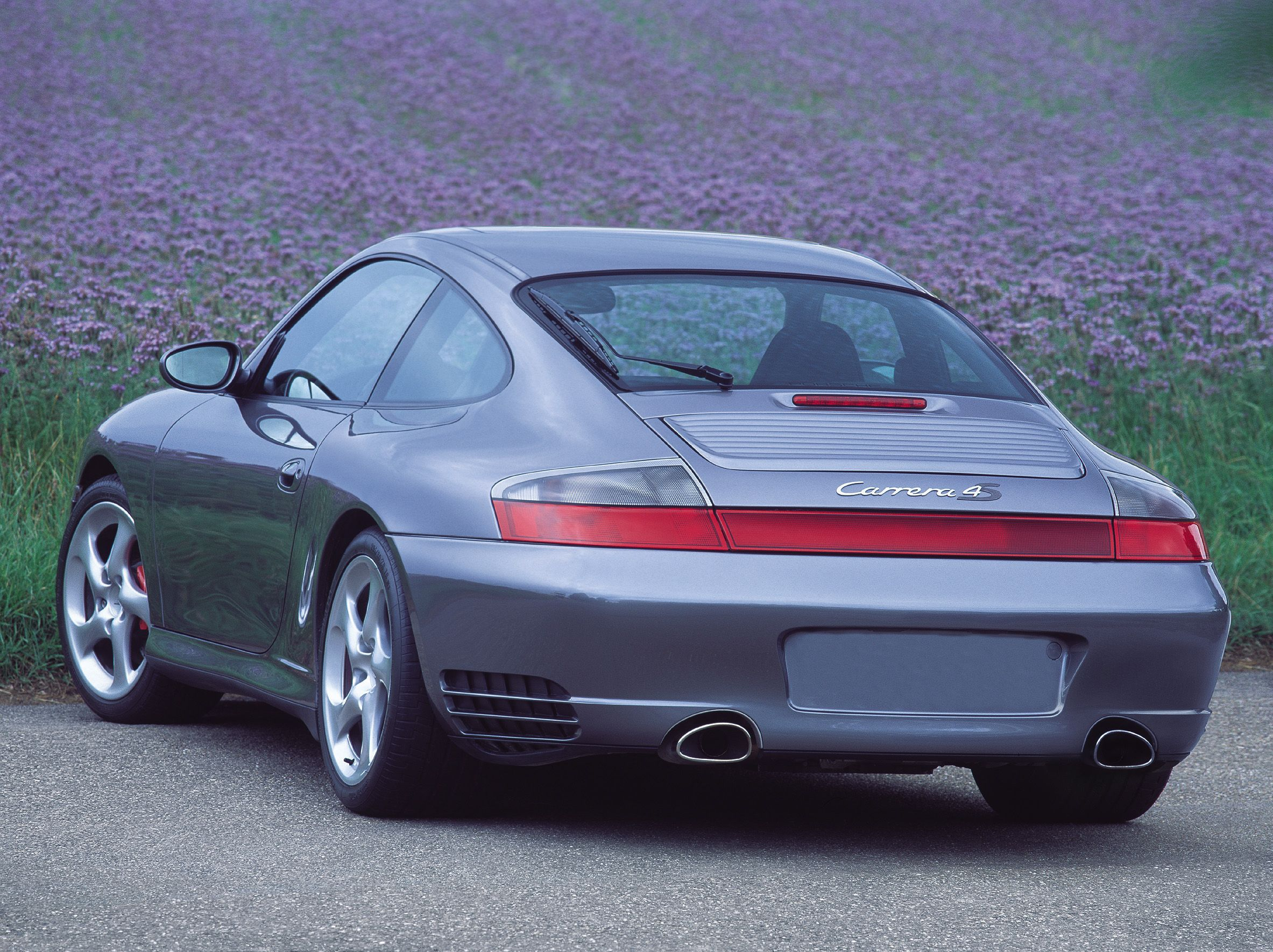 Porsche Carrera 4s 996 Porsche Porsche 911 Carrera 4s Porsche 911 Porsche Parts