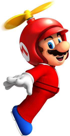 108 Transparent Mario Png Images Purepng Free Transparent Cc0 Png Image Library Mario Bros Party Super Mario Super Mario Bros