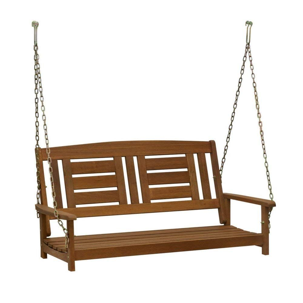 Dimensions uu h x uu w x uu d porch swing dimensions
