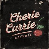 Cherie Currie https://records1001.wordpress.com/