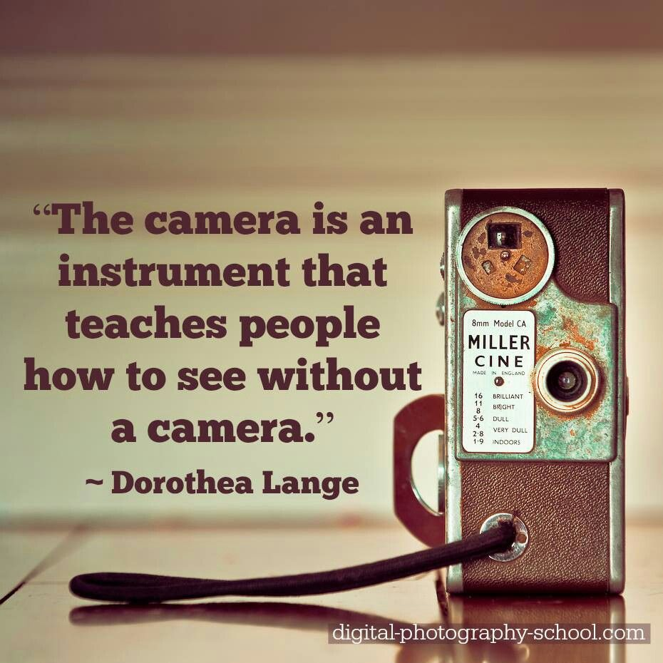 Dslr Camera Funny Quotes: Camera Quotes And Sayings. QuotesGram