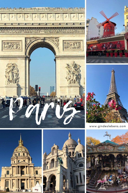 Die beliebtesten Videos von Tag: queen paris