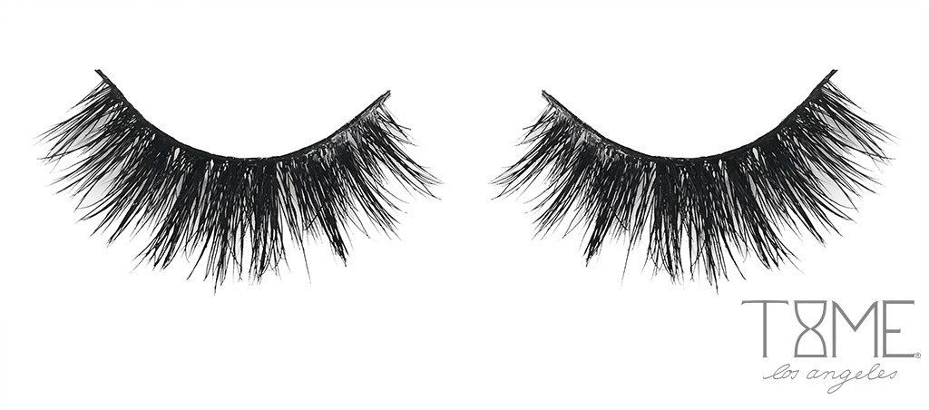 913c3e55ed2 Extra - luxury lashes | Eye shapes