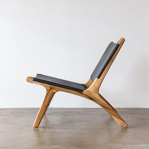 Pin By Emunah Yuka On Lounge Chairs In 2019 Chair Design