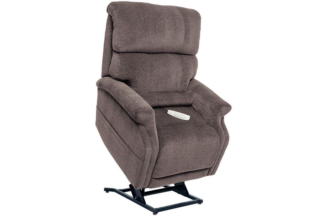 Polaris Infinite Position Lift Chair Lift Chairs Power