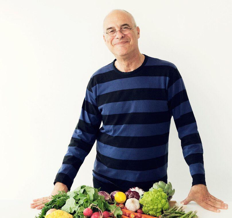 Dinspiration: 10 Mini-Recipes to Launch Us Into Spring — Mark Bittman