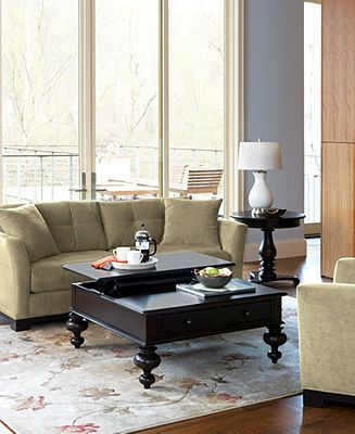 Stupendous Paula Deen Table Collection Anderson Library Table Ibusinesslaw Wood Chair Design Ideas Ibusinesslaworg